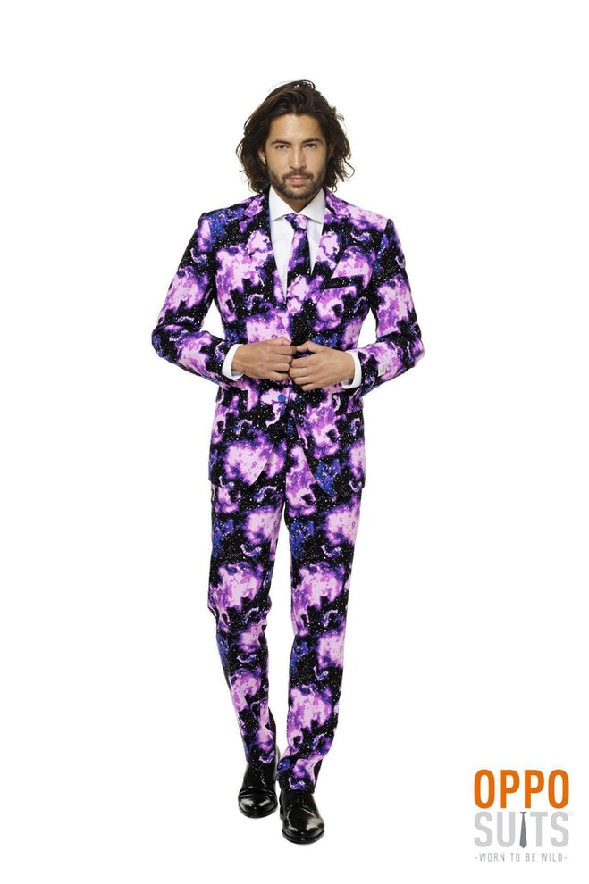 Opposuits Galaxy Guy