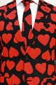 Opposuits King of Hearts - Product thumbnail