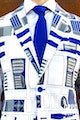Opposuits R2D2 - Product thumbnail