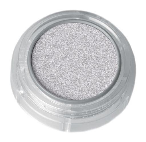 Grimas Water Make-up Pearl Pure 701 zilver 2.5ml