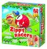 Jumbo Zippy Racers OP=OP - Product thumbnail