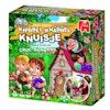 Jumbo Knibbel knabbel knuisje - Product thumbnail