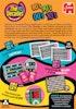 Jumbo the decades - Product thumbnail