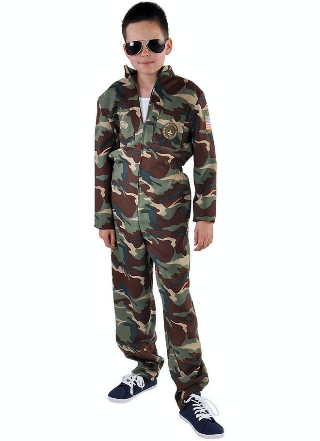 Jetfighter camouflage 1160 1600