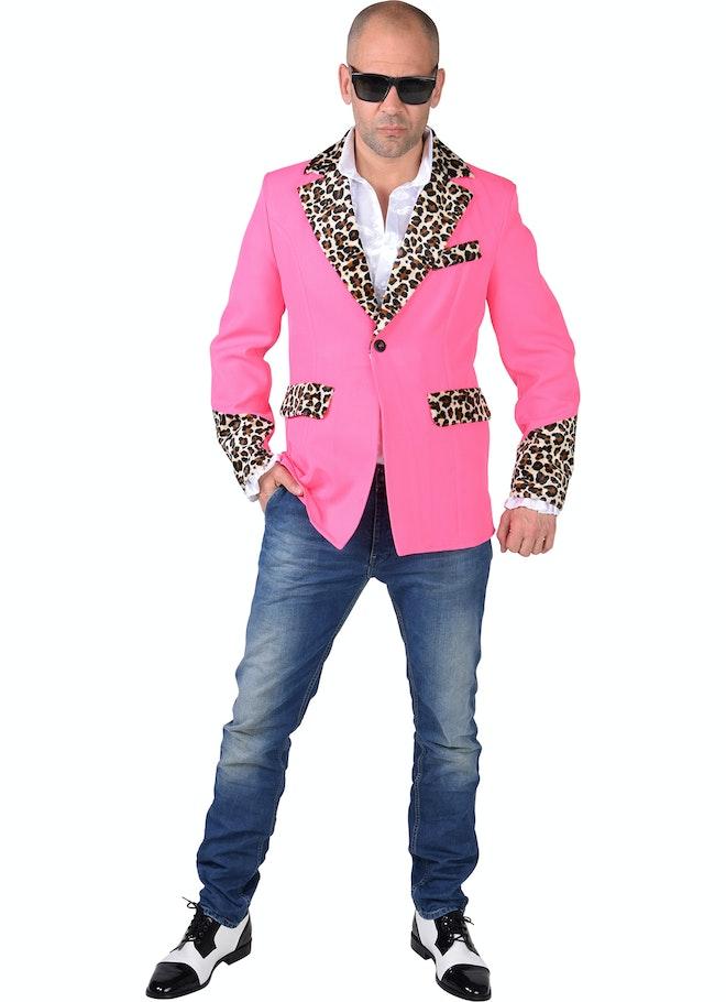 Colbert sheeba pink 1160 1600
