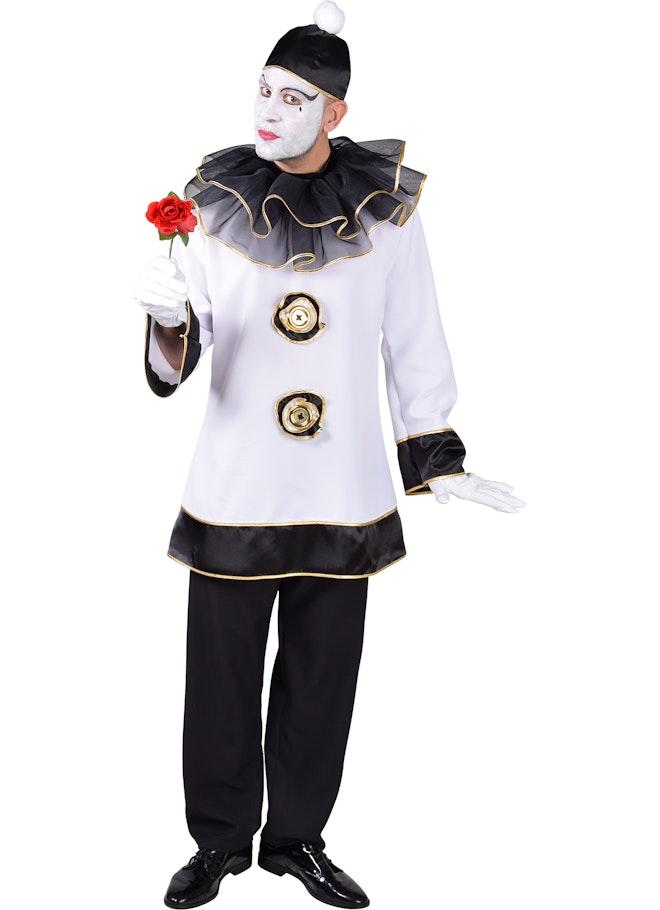 Pierrot 1160 1600