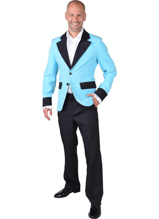 Colbert basic turquoise 1160 1600