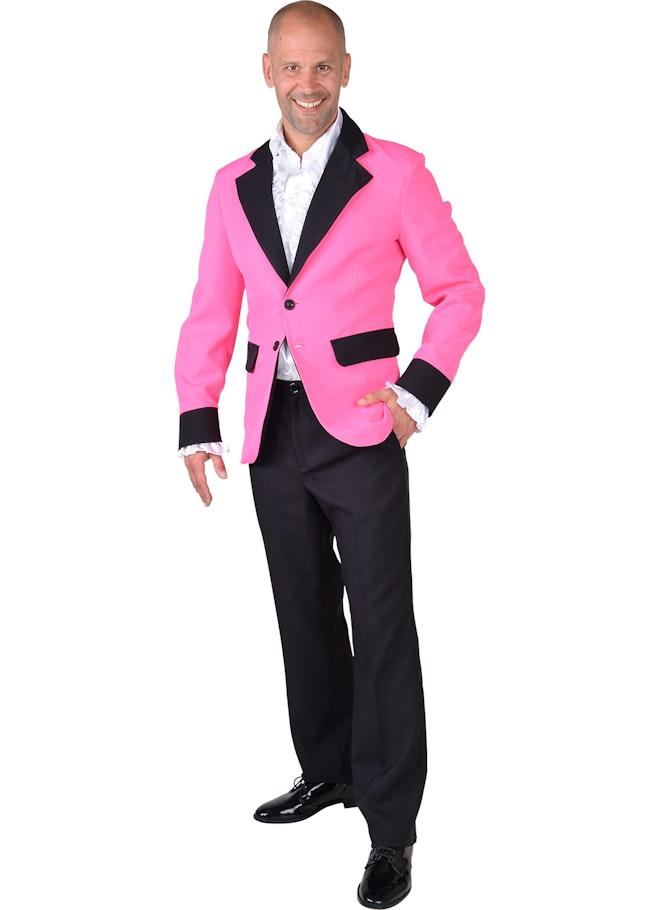 Colbert basic pink 1160 1600