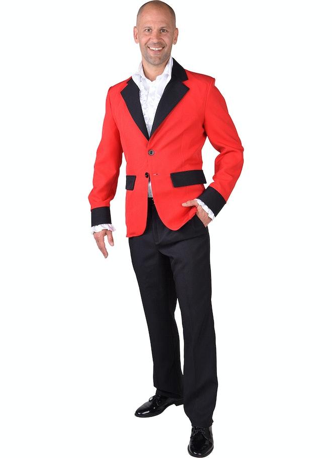 Colbert basic rood 1160 1600