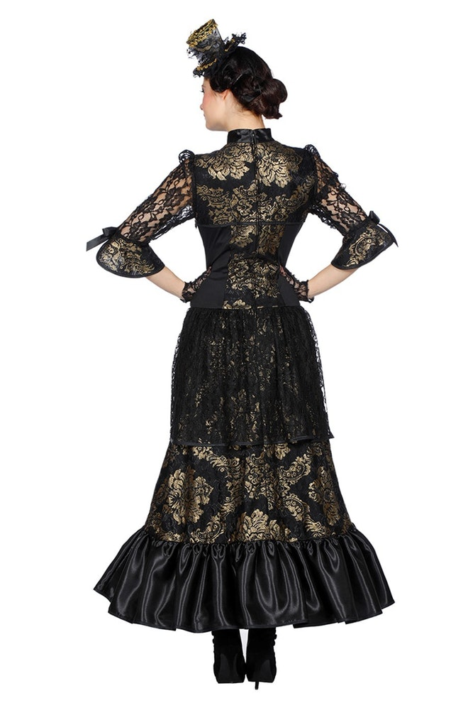 Victorian Lady 920 1380