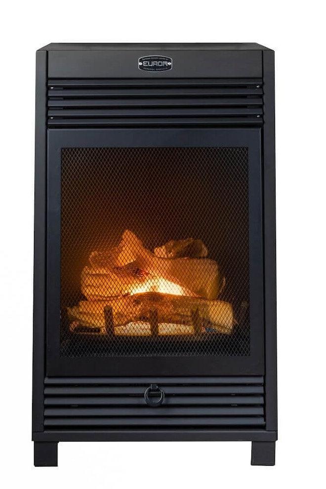 Outdoor Veranda Heater 667 1000
