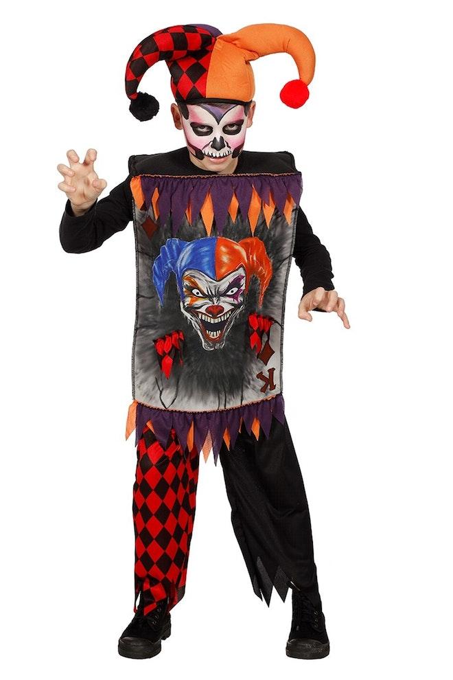 Scary Joker 920 1380