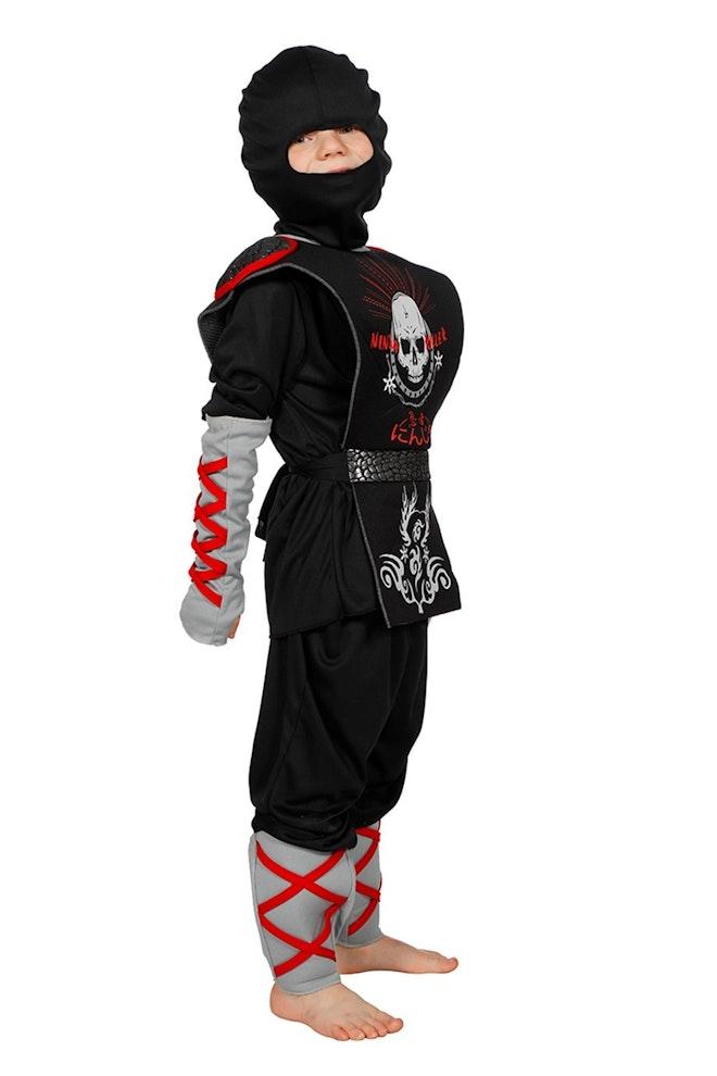 Ninja killer op=op 920 1380