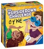 Ravensburger Upside down challenge game - Product thumbnail