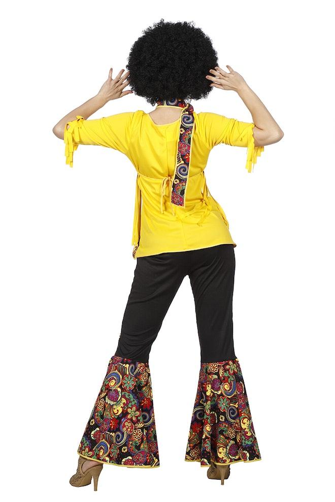Hippy Fringe 800 1200