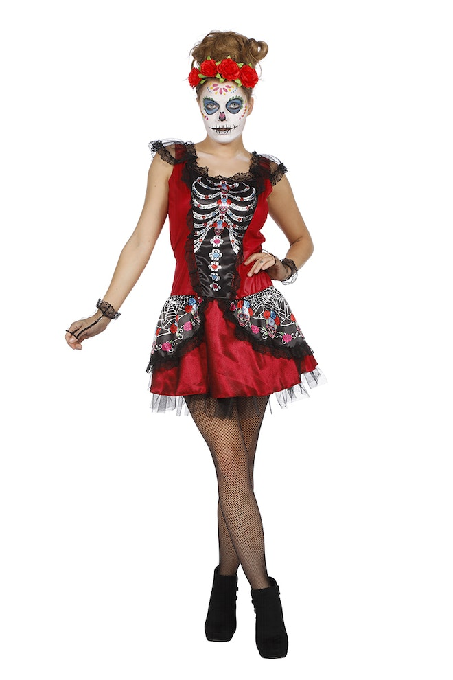 Day of the Dead 800 1200
