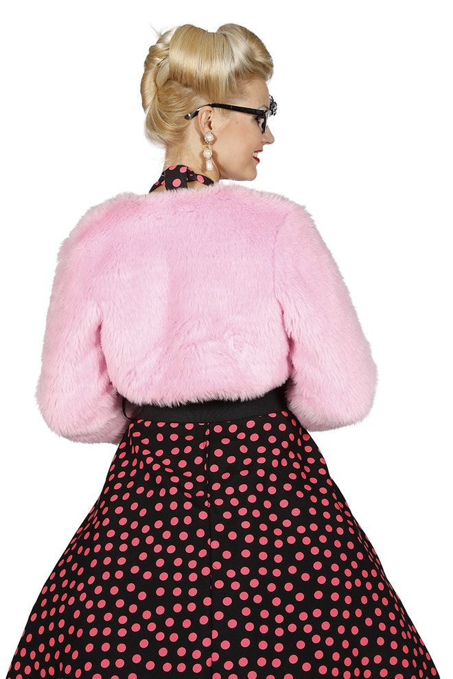 Bolero pink 800 1200