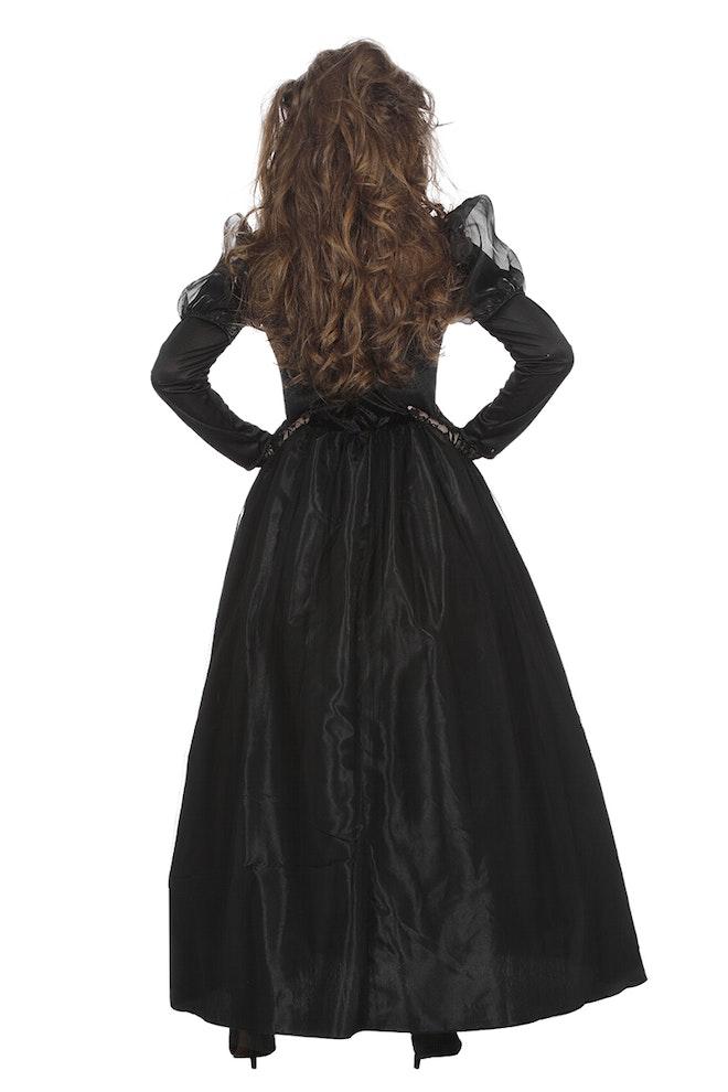 Princess of the dark 800 1200