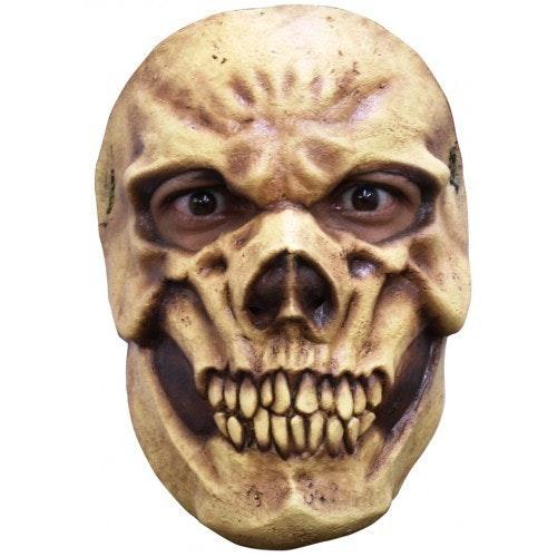 Masker skelet 500 500