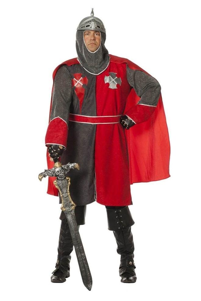 Ridder Arthur 920 1380