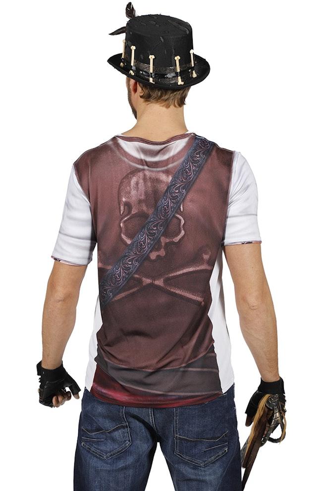 Shirt met print piraat 800 1200