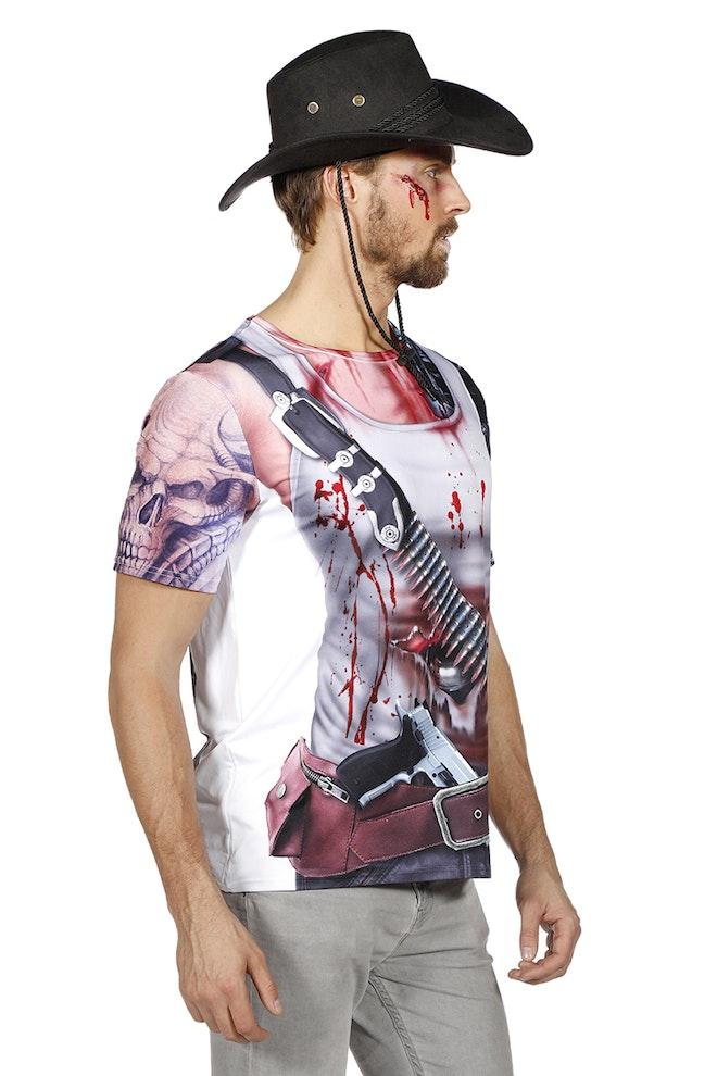 Shirt met print cowboy 800 1200