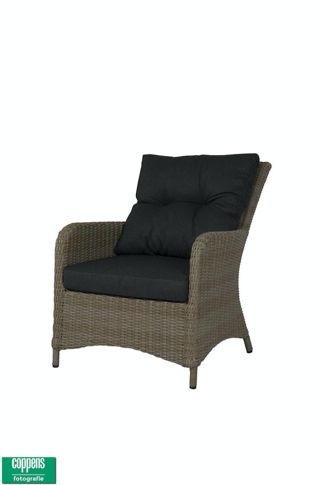 Isabel lounge set OP=OP 1333 2000