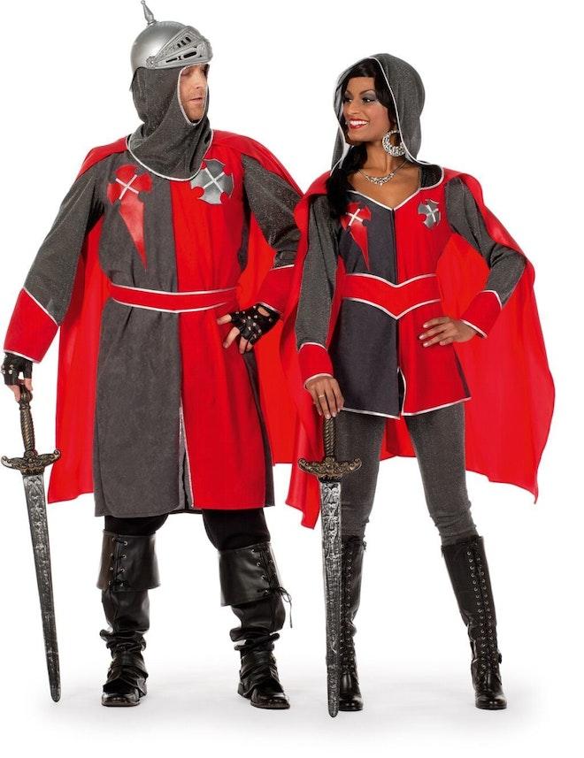 Ridder Arthur 1024 1330