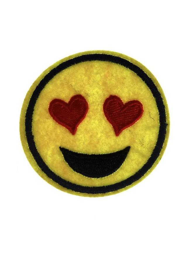 Smiley hart 1024 1365