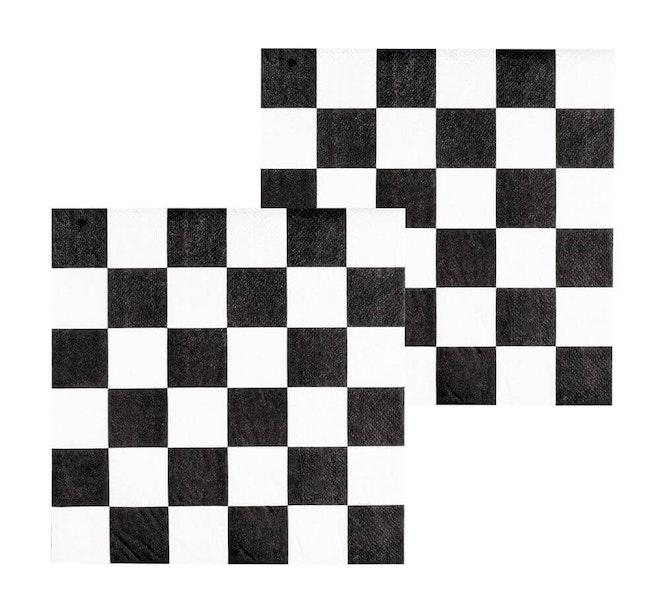 Servetten racing 1000 925