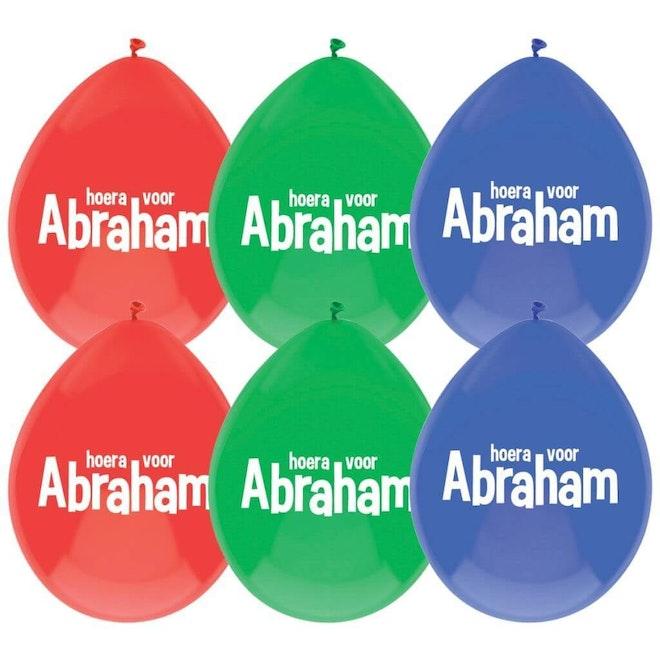 Abraham ballonnen 6 stuks 1024 1024