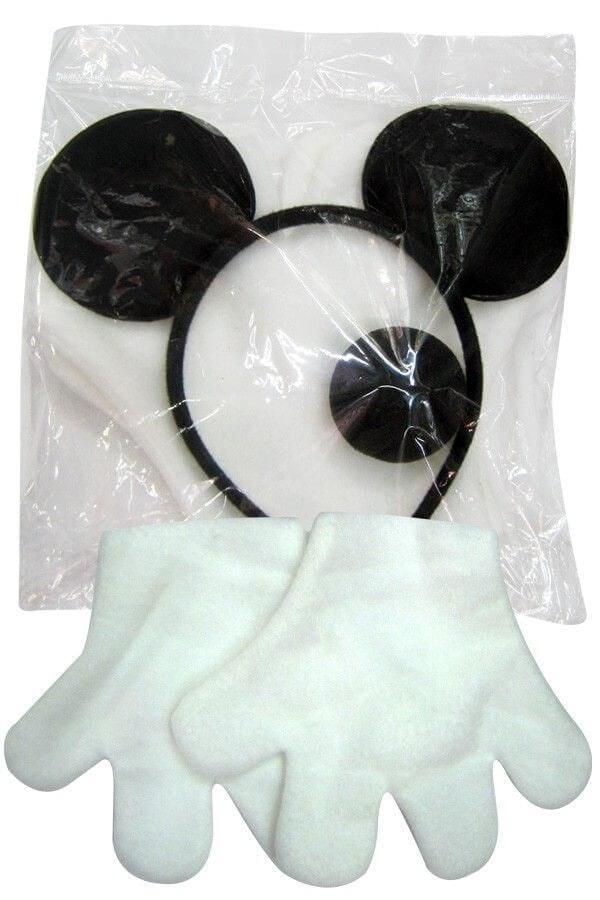 Mickey Mouse set 600 900