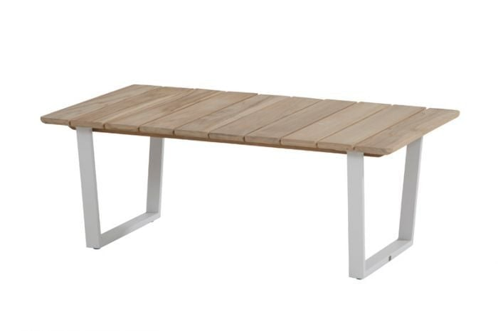 4 Seasons Outdoor Cricket coffee table