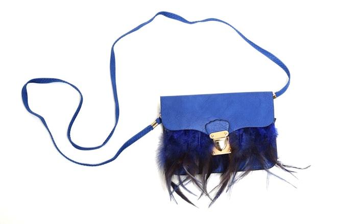 Veren tasje blauw 2500 1667