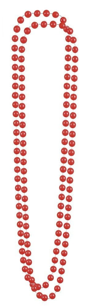 Kettingen Magali rood 300 1000