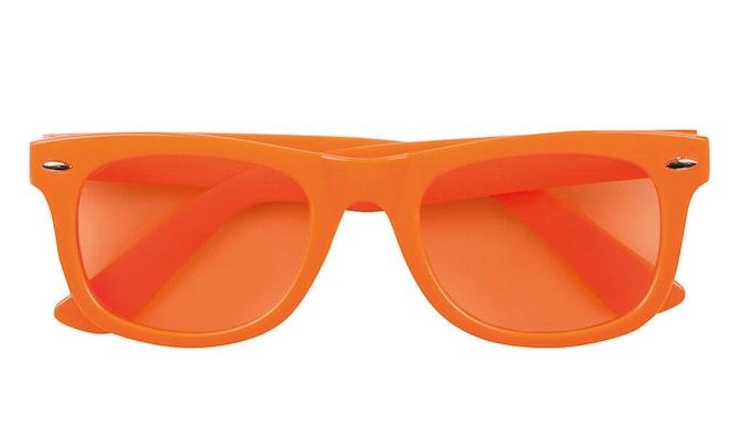 Bril dance oranje 1000 600