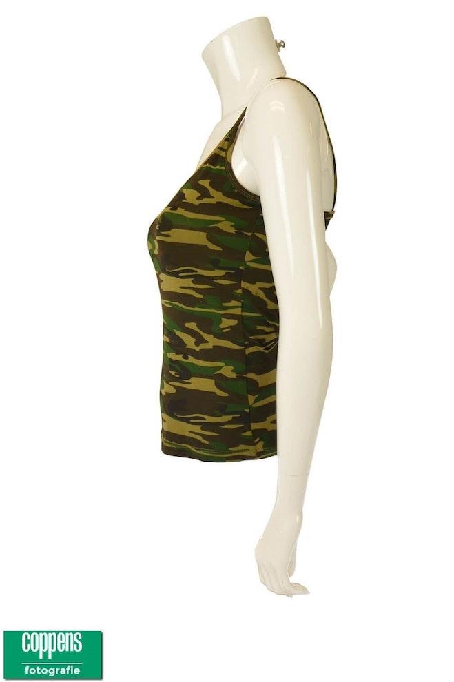 Spaghetti top camouflage 1023 1536