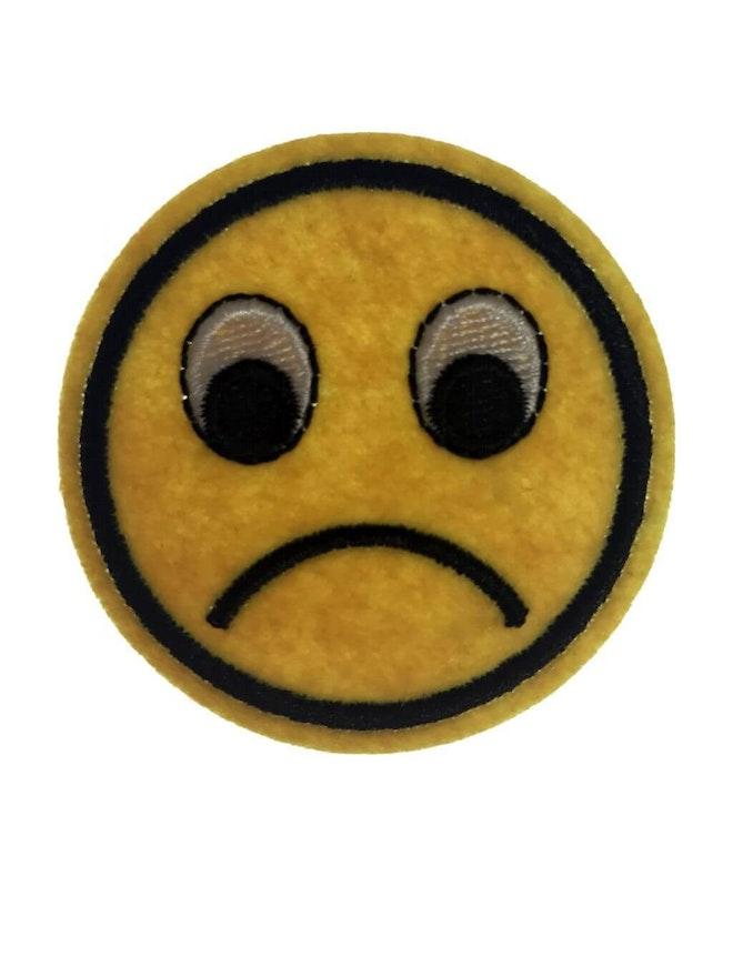 Smiley sip 1024 1365