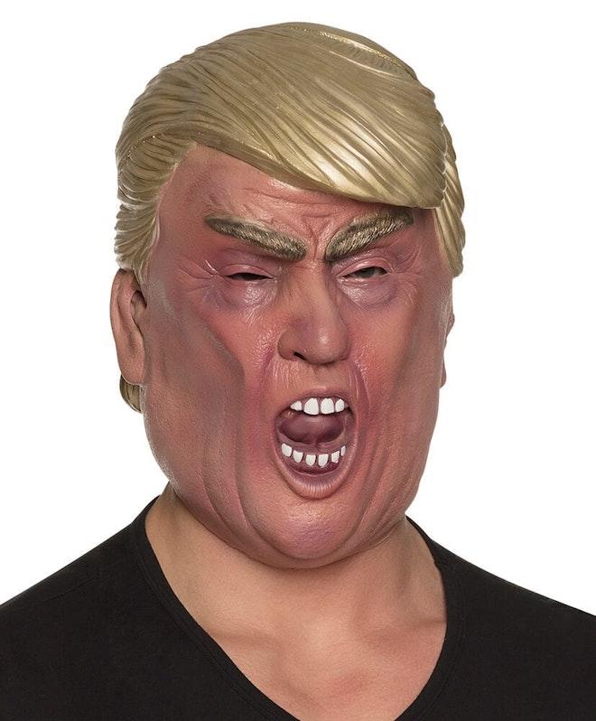 Super boss face mask 827 1000