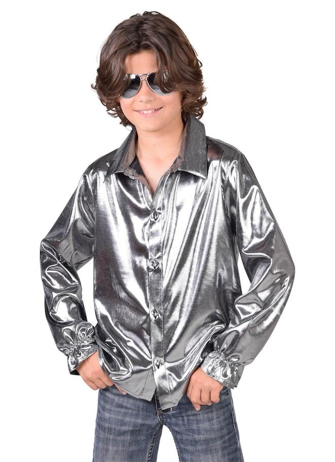 Bloes folie zilver 1160 1600
