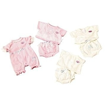 Zapf Creation Baby Annabell® Ondergoed