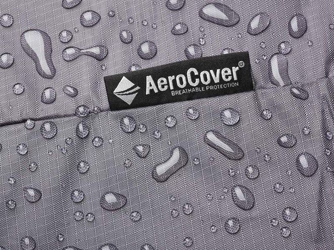AeroCover BBQ kettle cover 47 800 600