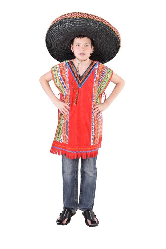 Poncho inka 1024 1536