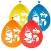 Ballonnen sinterklaas 30 cm - Product thumbnail