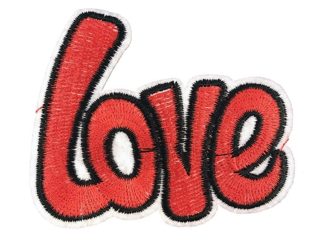 LOVE 1365 1024