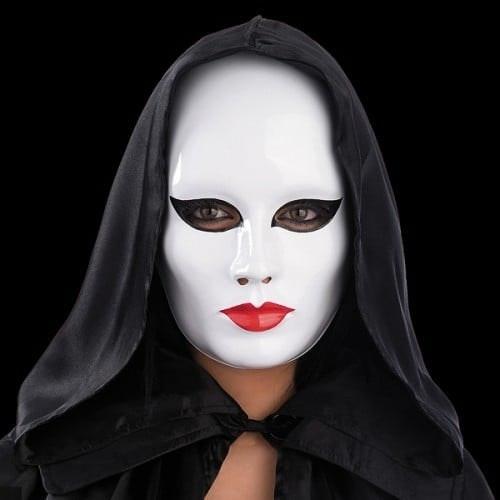 wit masker 500 500