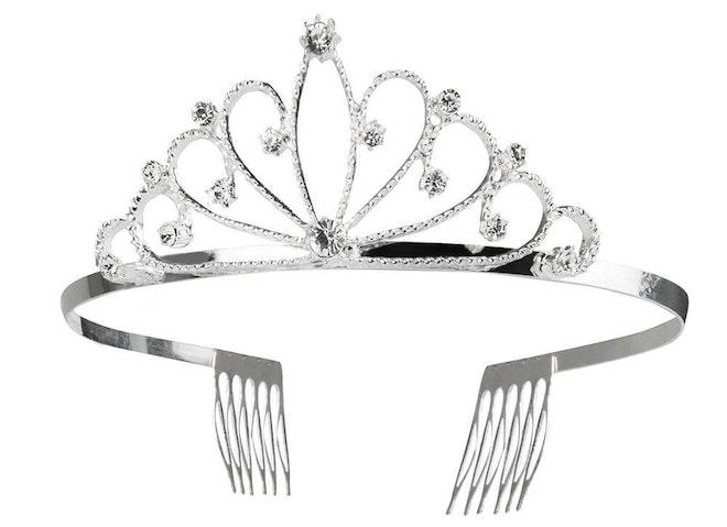 Tiara royal queen 1000 725