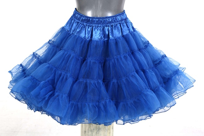 petticoat long blauw 2500 1667
