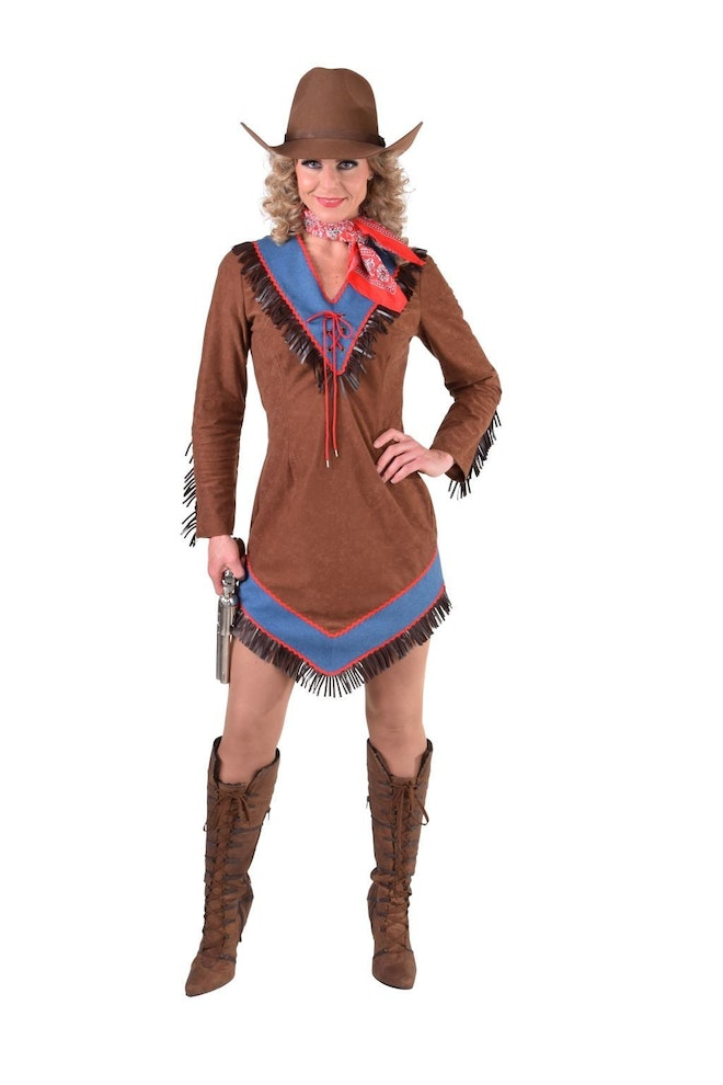 Cowgirl 1024 1536