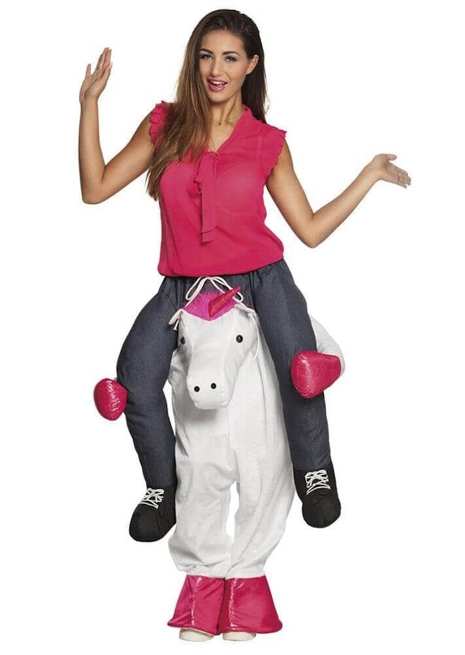 Funny unicorn 711 1000
